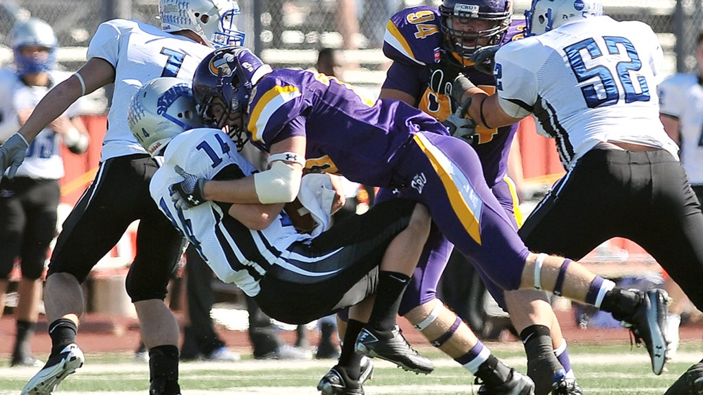 Wesley College Football >> Football To Face Wesley College In National Quarterfinals